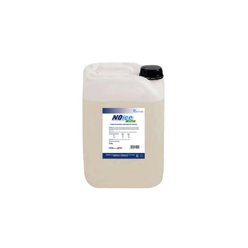 Detergente sgrassante a schiuma attiva per filtri e condizionatori