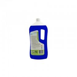Detergente pavimenti di Manutenzione Profumato