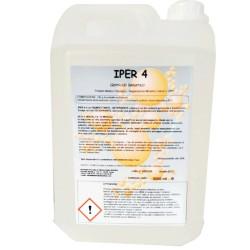 IPER4 Detergente...