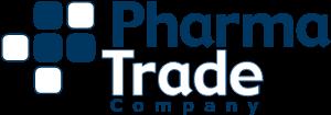 Pharma Trade