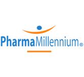 Pharma Millennium